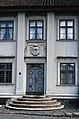 Gathenhielmska huset - KMB - 16001000011133.jpg