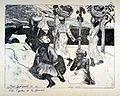 Gauguin - Suite Volpini K05B.jpg