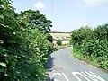 Gawthorpe Lane - geograph.org.uk - 903032.jpg