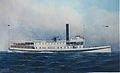 Gay Head (steamboat).jpg