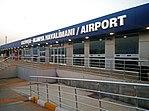 Gazipaşa-Alanya Airport Terminal.jpg