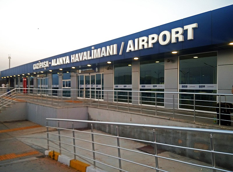 File:Gazipaşa-Alanya Airport Terminal.jpg