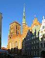 Gdańsk Bazylika Mariacka 22.jpg
