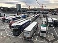 Gdynia port IMG 7233 Prom Stena Line.jpg