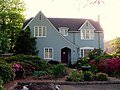 GeBauer House - Medford Oregon.jpg