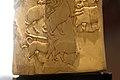 Gebel el Arak Knife-IMG 3029.JPG