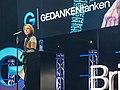 GedankenTanken Köln 2018 - 10 - Laudatio für Peter Maffay durch Bettina Böttinger-0328.jpg