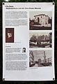Gedenktafel Am Großen Wannsee 58 (Wanns) Barthold Arons.jpg