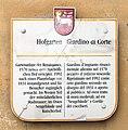 Gedenktafel Erhardgasse 5a (Brixen) Hofgarten.jpg