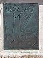 Gedenktafel Petruskirche.jpg