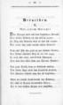 Gedichte Rellstab 1827 084.png