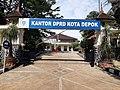 Gedung Dewan Perwakilan Rakyat Daerah Kota Depok.jpg