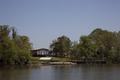 Gee's Bend, Alabama LCCN2010638609.tif