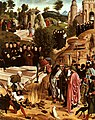 Geertgen tot Sint Jans - The Bones of St. John the Baptist - WGA08504.jpg