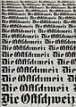 Geisser Plakat Die Ostschweiz.jpg