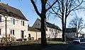 Gelsenkirchen Mon 303 Bergarbeitersiedlung Am Schlagbaum.jpg
