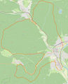 Gemarkung Lohr.png