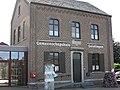 Gemeenschapscentrum Geistingen.jpg