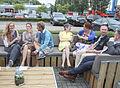 Gemeente Spijkenisse doet veel werk blijf altijd betrokken.jpg