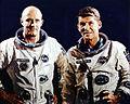 Gemini 6 Crew (Stafford und Schirra).jpg