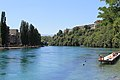 Genève, Suisse - panoramio (133).jpg