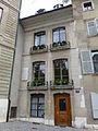 Genève-Maison Candolle (1).jpg