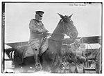 Gen. Fred Grant LOC 2162739645.jpg