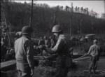 Gen. Gavin bei Kall 1945.png