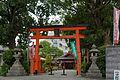 Gen Kuro Inari jinja.jpg