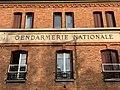 Gendarmerie Nationale Ivry Seine 3.jpg