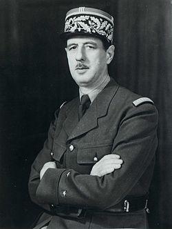 General Charles de Gaulle in 1945.jpg