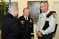 General Dempsey visit 01-2012 No.341 (6769819949).jpg