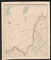 General map of the Grand Duchy of Finland 1863 Sheet A3.jpg