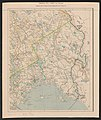 General map of the Grand Duchy of Finland 1863 Sheet E5.jpg