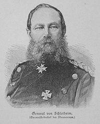 General von Schlotheim.jpg