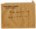 Generalny Inspektorat Sił Zbrojnych - Koszta związane z Odznaką Pamiątkową - G I S Z - 701-001-107-033.pdf