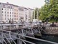 Geneve pont Machine 2011-09-09 08 21 36 PICT4491.JPG