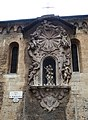 Genova, Via di San Donato.jpg