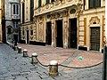 Genova-Palazzo Spinola-DSCF7484.JPG