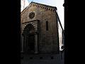 Genova 03-2007 - panoramio - adirricor (4).jpg
