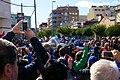 Gentada a la manifestació contra el Pla de Conca de l'Ebre a Amposta (07-02-2016).jpg