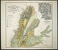 Geognostische Karte des Libanon und Antilibanon in Sirien.jpg