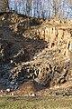 Geološki spomenik Rupnica (1).JPG