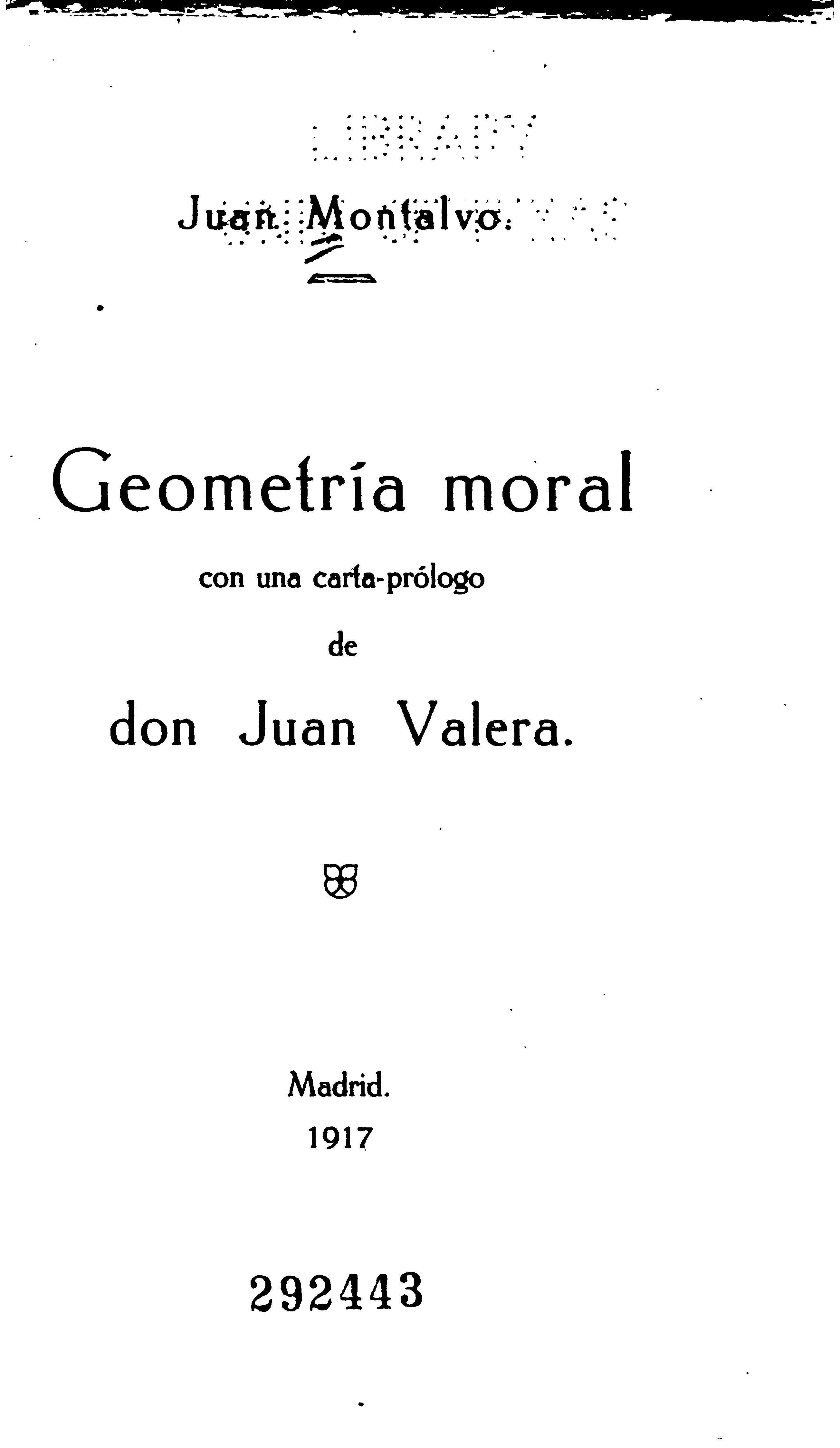 Archivo:Geometria moral.djvu - Wikisource