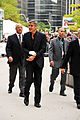 George Clooney-6 The Men Who Stare at Goats TIFF09.jpg
