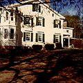 George T. Wisner House 1.jpg