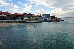 George Town, Cayman Islands - panoramio (3).jpg
