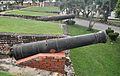 George Town - Fort Cornwallis 08.jpg