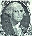 George Washington dollar.jpg