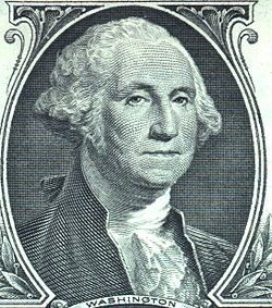 http://upload.wikimedia.org/wikipedia/commons/thumb/e/ea/George_Washington_dollar.jpg/250px-George_Washington_dollar.jpg